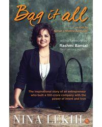 Bag it All