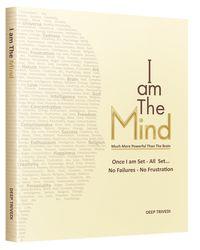 I Am The Mind