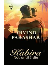 Kabira Not Until I Die