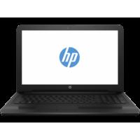 "HP 15-ay068ne i3 4GB, 1TB 15"" Laptop, Black"