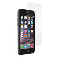 Cygnett OPTICSHIELD FOR IPHONE 6 PLUS