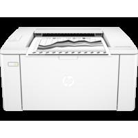 HP G3Q35A LaserJet Pro M102w Printer