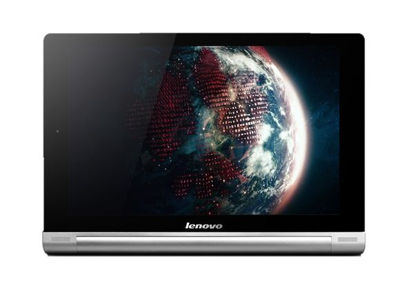 Lenovo Yoga Tablet 2, 10 inch