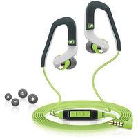 Sennheiser OCX686I Headphones