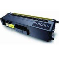 Brother Yellow Toner TN-361