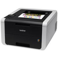 Brother HL3150CDN Printer