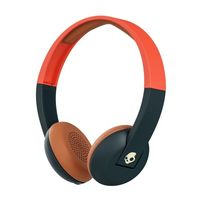 Skullcandy Uproar S5URHW-510 Wireless Bluetooth Headphone