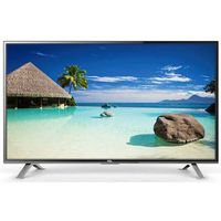 "TCL 55"" LED55D2930 Full HD LED TV"