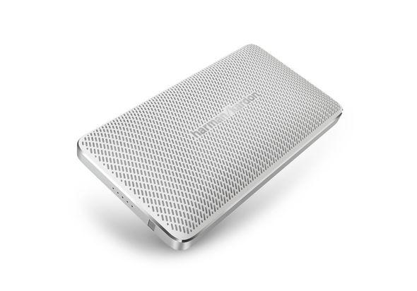 Harman Kardon Esquire Mini Bluetooth Wireless Speaker, White
