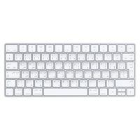 Apple Magic Keyboard, Arabic