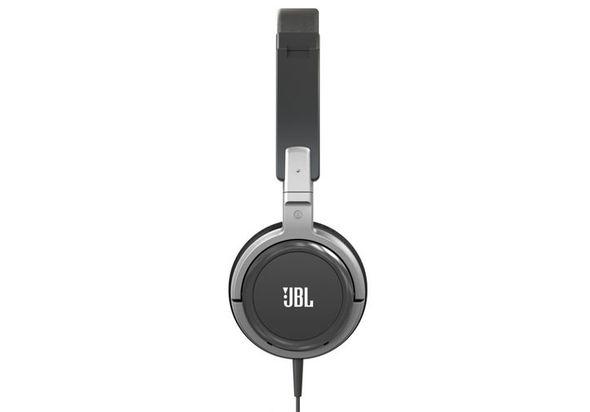 JBL T300ABNS On Ear Headphones
