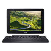 "Acer One 10 2GB, 32GB 10.1"" Laptop, Black"
