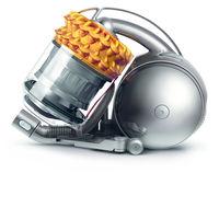 Dyson DC54 Multifloor, vacuum cleaner