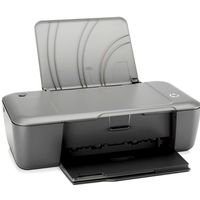 HP Deskjet 1000 Colour Printer (CH340C)