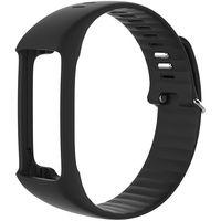 Polar Changeable A360 Wristband, Black Small