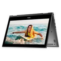"Dell Inspiron 5368 i3 4GB, 500GB 13"" Laptop, Grey"