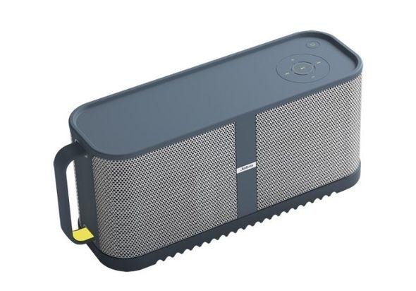 Jabra Solemate Max Wireless Speaker