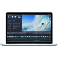 Apple MacBook Pro MF839AE/A Laptop
