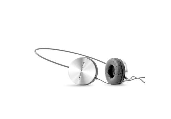 Energy System Headphones Energy Urban 440 High Definition