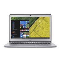 Acer SF314-51 I3 4GB, 256GB 14
