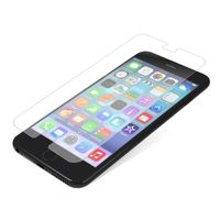 Zagg Invisible Shield Screen Protector for iPhone 6 Plus, Glass