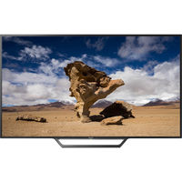 Sony KDL40W650D Full HD TV