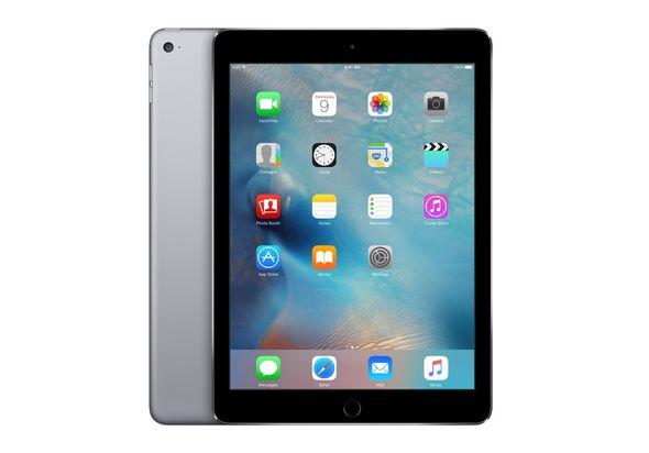 Apple Ipad Air MD792AE/A,  grey, 32 gb