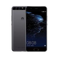 Huawei P10 Plus Smartphone LTE, Black