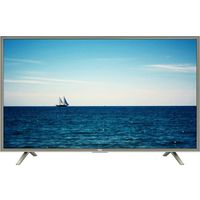 "TCL 48"" LED48D2730 Full HD LED Smart TV"