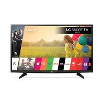 "LG 43"" 43LH602V Full HD TV"