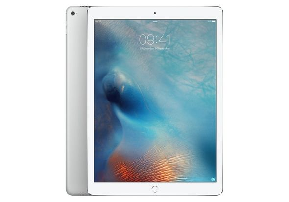 Apple iPad Pro Wi-Fi 128GB, Silver