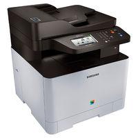 Samsung Multifunction Printer Xpress C1860FW