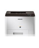 Samsung CLP-415N Colour Laser Printer