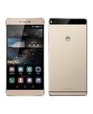 Huawei P8 Lite Dual SIM,  Gold