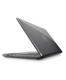 Dell 5567 Laptop - Intel Core i7 7th Gen 16GB 2TB 4GB VGA DVD 15.6 Full Hd Win10
