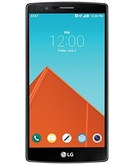 LG G4 Dual SIM, 16 MP,  Black, 32 GB