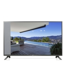 LG 55 Inch Full HD Smart 3D LED TV - 55LF650, 55 Inch,  Black