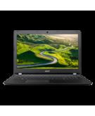Acer E5 573 Laptop - Intel Core i7 6500U 4GB RAM 1TB HDD DVD-RW 2GB VGA 15.6Inch Windows10