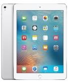 """iPad Pro 9.7"""",  Silver, 256 GB, Wifi 4G"""