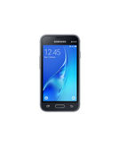 Samsung Galaxy J1 Mini J105HD 8GB Dual SIM,  Black