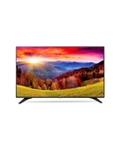 LG 43Inch Full HD LED Smart TV with Built In HD Receiver- 43LH602V