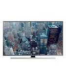 Samsung 55 Inch 4K Ultra HD 3D Smart LED Television - 55JU7000