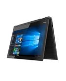 Toshiba L40W-C1877 (New) Core I7-5500U 8GB RAM 256GB SSD 14 Inch Touch X360 Win 10 English Black