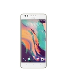 HTC Desire 10 Lifestyle Dual Sim,  White