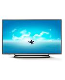 Toshiba 43 Inch LED TV 43S2650