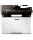 Samsung SL M 2675 F Multifunctional Printer
