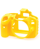 easyCover for Nikon 3200,  Yellow