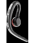 Jabra Storm Headsets,  Black