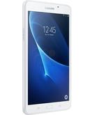Samsung Galaxy Tab A T285 2016 7 inch 4G LTE,  White