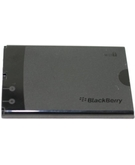 BlackBerry MS1 Battery,  Black, 1550 mAh